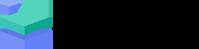 Builderius Logo