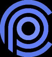 Uni CPO Logo